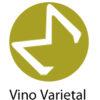 Vino-Varietal copia